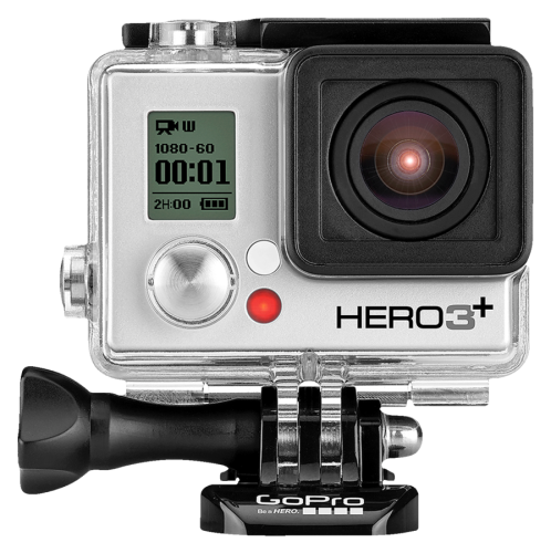 GoPro_Hero3_plus_Silver_Edition