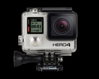 gopro-hero-4-black-analyse