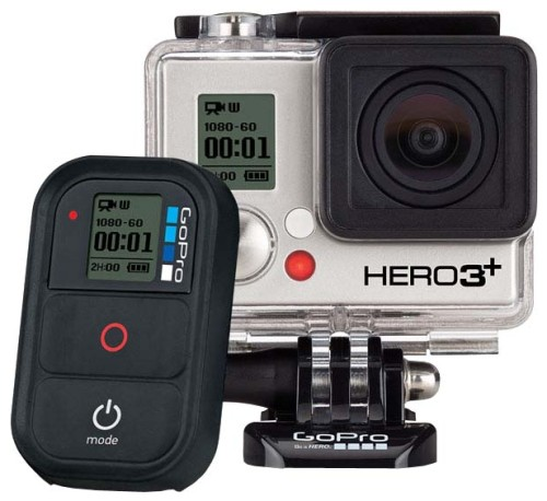 gopro_hero3-_black_edition