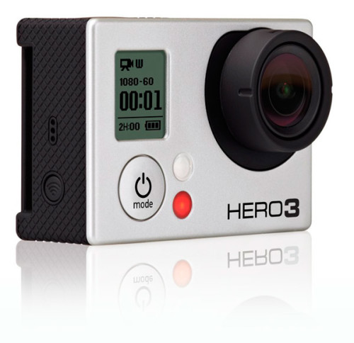gopro_hero3_black_edition